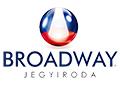 broadway_logo