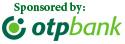 otp_bank_en