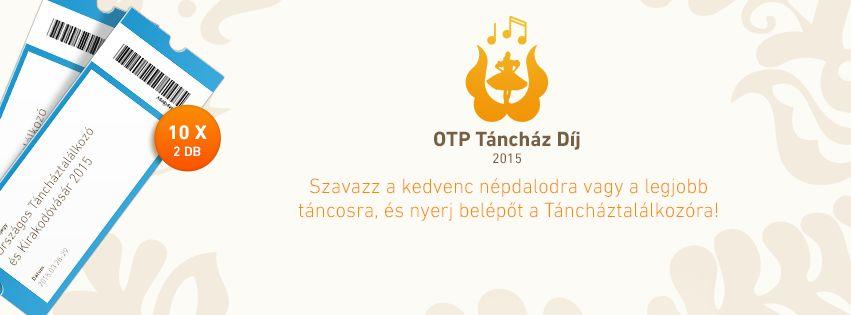 otp_tanchaz_dij_2015