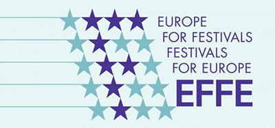 Táncháztalálkozó 2017 - EFFE minősítés a728d2cbfe