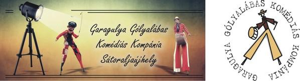 garagulya copy