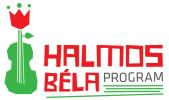 halmosbelaprogram