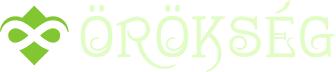 orokseg logo