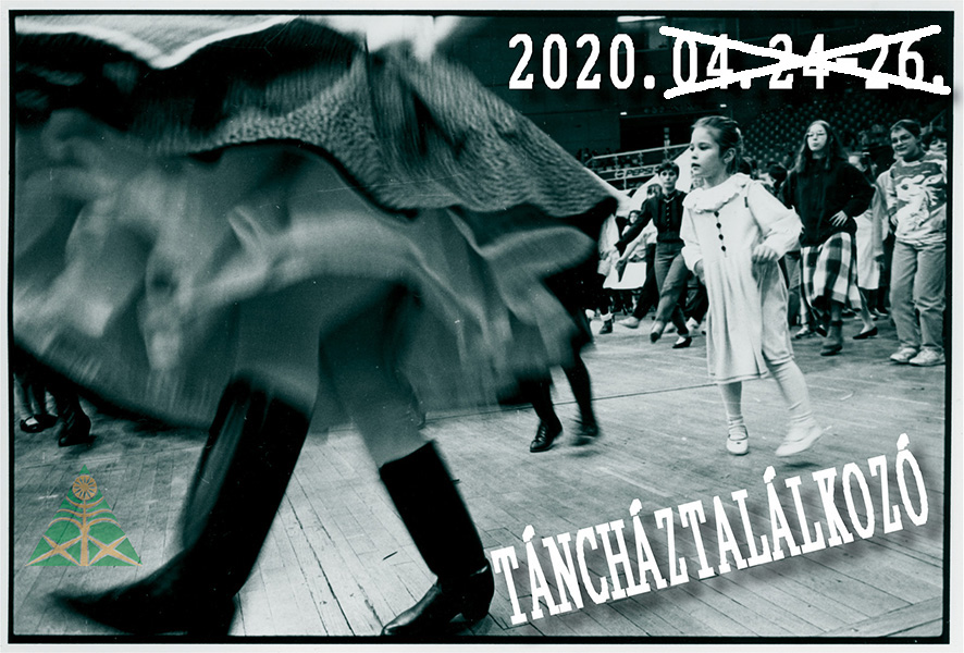 tht 2020