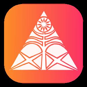 Táncháztalálkozó app