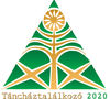 tht 20 logo