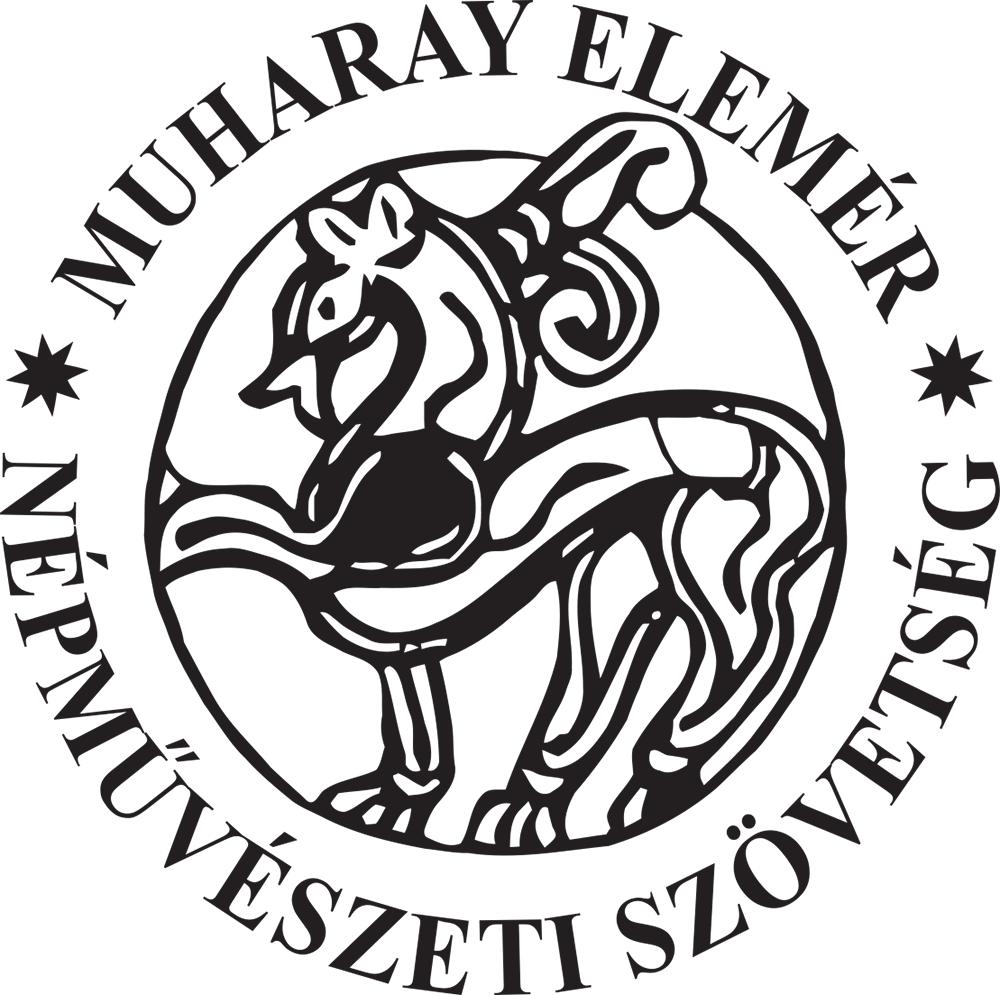 muharay logo