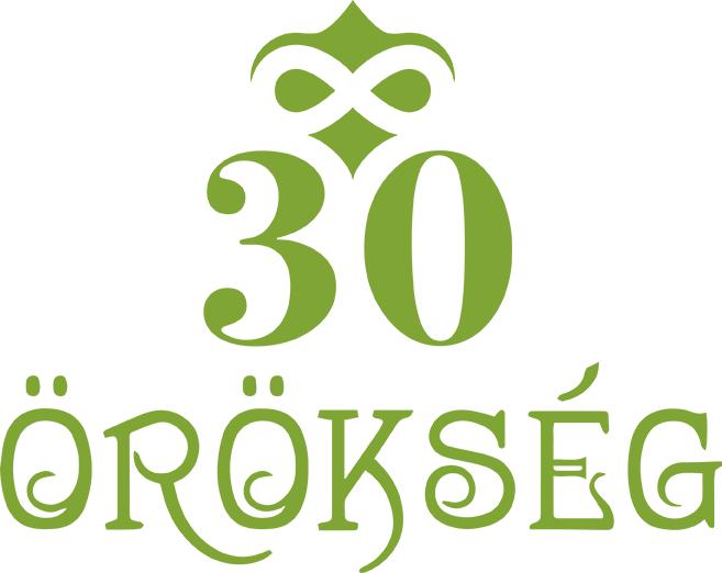 orokseg30