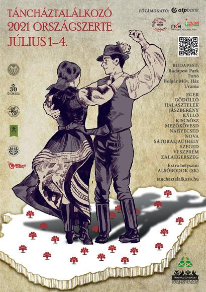 plakat web tanchaztalalkozo 2021 orszagszerte 580x480