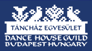 tanchaz egyesulet kek logo