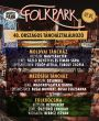 folkpark